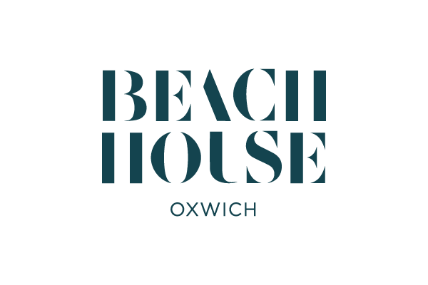 Beach House Restaurant Oxwich