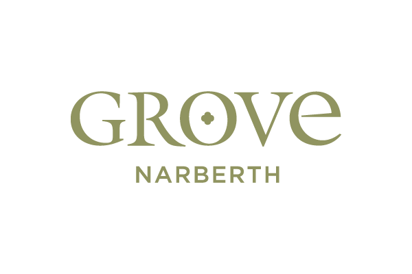 Grove Narberth